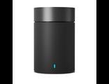 Портативная беспроводная колонка Xiaomi Cannon 2 Черная