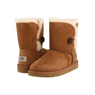 Ugg Australia W BAILEY BUTTON Chestnut Арт: ua-button-002 (36-40)