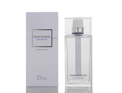 Christian Dior Homme Cologne 100ml