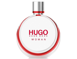 "Hugo Boss ""Hugo Woman Eau de Parfum"" 75ml"