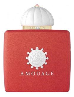 "Amouage ""Bracken for Woman"" 100ml."