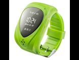 GPS-трекер часы Gwatch T18 для детей