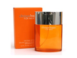 №58 Happy Clinique FOR MEN - CLINIQUE (M)