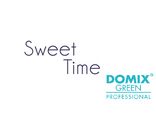 DOMIX GREEN PROFESSIONAL. Линия SWEET TIME