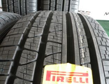 НОВЫЕ Pirelli Scorpion Verde All Season 235/60 R18 107V