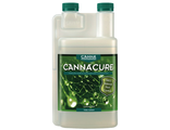 CANNACURE 0,75L