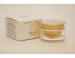 Renew Golden Age Night Active cream