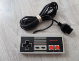 Контроллер для Nintendo Entertainment System NES (Оригинал)