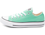 CONVERSE ALL STAR Fresh Green (36-40) арт-009