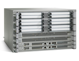 Cisco ASR1K6R2-20G-SHAK9