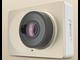 Автомобильный видеорегистратор Xiaomi Yi Smart Dash Camera