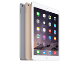 Apple iPad Air 2