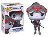 Фигурка Funko POP! Overwatch Widowmaker (Роковая вдова)