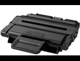 Картридж Samsung SCX-4824HN/4828HN,  (MLT-D209L) 5000 стр.  (не ориг.)