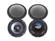 362R-RM HOGTUNES GENERATION 3 REPLACEMENT SPEAKERS REAR (FLH 14+)