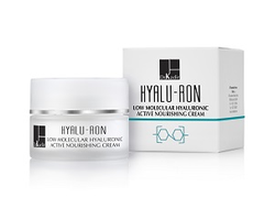 Hualy-ron  active nourishing cream
