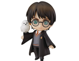 Фигурка Harry Potter Nendoroid Harry Potter
