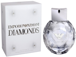 #giorgio-armani-emporio-diamonds-women -image-1-from-deshevodyhu-com-ua