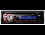 Автомагнитола Pioneer DEH-1600UBB