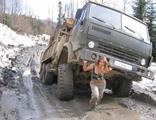 Эвакуатор круглосуточно Актау +7(701)59-900-49
