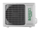 GREEN GRI/GRO-09 IG2 (inverter)