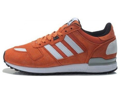 Adidas Originals Zx 700 Fox мужские