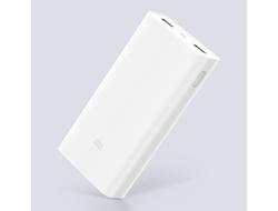 Xiaomi Mi Power Bank Pro 20000 мАч