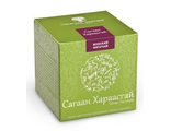 Фиточай «Сагаан Хараасгай»  (Женский чай)
