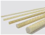Композитная стеклопластиковая арматура АСК-10
