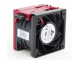 Вентилятор HP DL380 GEN9 Delta Mdl  HOT PLUG FAN 777285-001 ( 747597-001, 796850-001, PFR0612XHE )