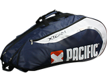 PC-7161 Чехол X TEAM Thermo Racquet Bag 2XL
