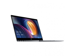 Xiaomi Notebook Pro Intel Core i7 8550U 8 Gb / 256 Gb SSD gray