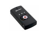 GPS трекер Teltonika GH4000