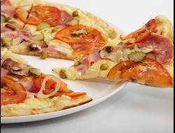 Пицца Ля Русс