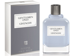 #givenchy-gentlemen-only -image-1-from-deshevodyhu-com-ua