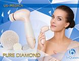 Аппарат для пилинга US MEDICA Pure Diamond