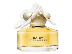 Marc Jacobs Daisy 100ml.