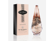 Givenchy ANGE OU DEMON le SECRET Limited eau de PARFUM 100ml