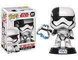 Фигурка Funko POP! Star Wars First Order Executioner