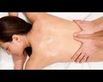 Медицинский массаж на дому