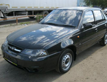 Daewoo Nexia 1,5 л MКПП