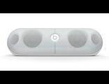 Беспроводная акустическая система Beats Pill XL White