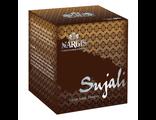 Чай черный плантационный NARGIS Dinajpur Sujali (Суджали), 100 гр