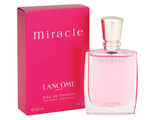 Lancome Miracle (Женский) туалетные духи 30ml