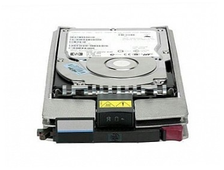 Жесткий диск HP 146GB  3.5' 15K Fibre Channel EVA, 364621-B22, 366024-002, 364617-001, 364621-B21