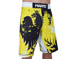 ШОРТЫ MANTO CRAZY BEE
