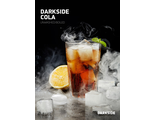 "DarkSide Soft ""Darkside Cola"" - DarkSide Софт ""Кола"" 100 гр"
