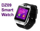 Смарт Часы DZ09 Smart Watch цена 980 руб