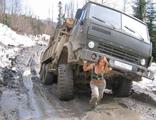 Эвакуатор Петропавловск +7(775)95-55-533