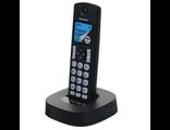 KX-TGC310UC1 Black Радиотелефон DECT Panasonic цена купить в Киеве
